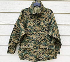 Best usmc gore tex Reviews