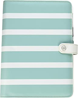 Best color crush a5 binder Reviews