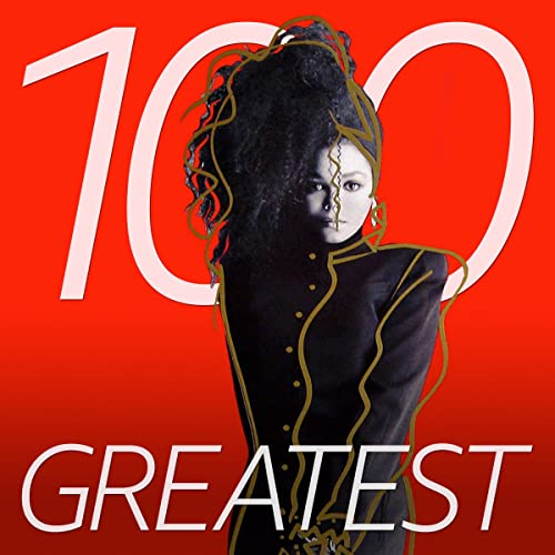 100 Greatest 80s Love Songs By Diana Ross Kool And The Gang Ll
