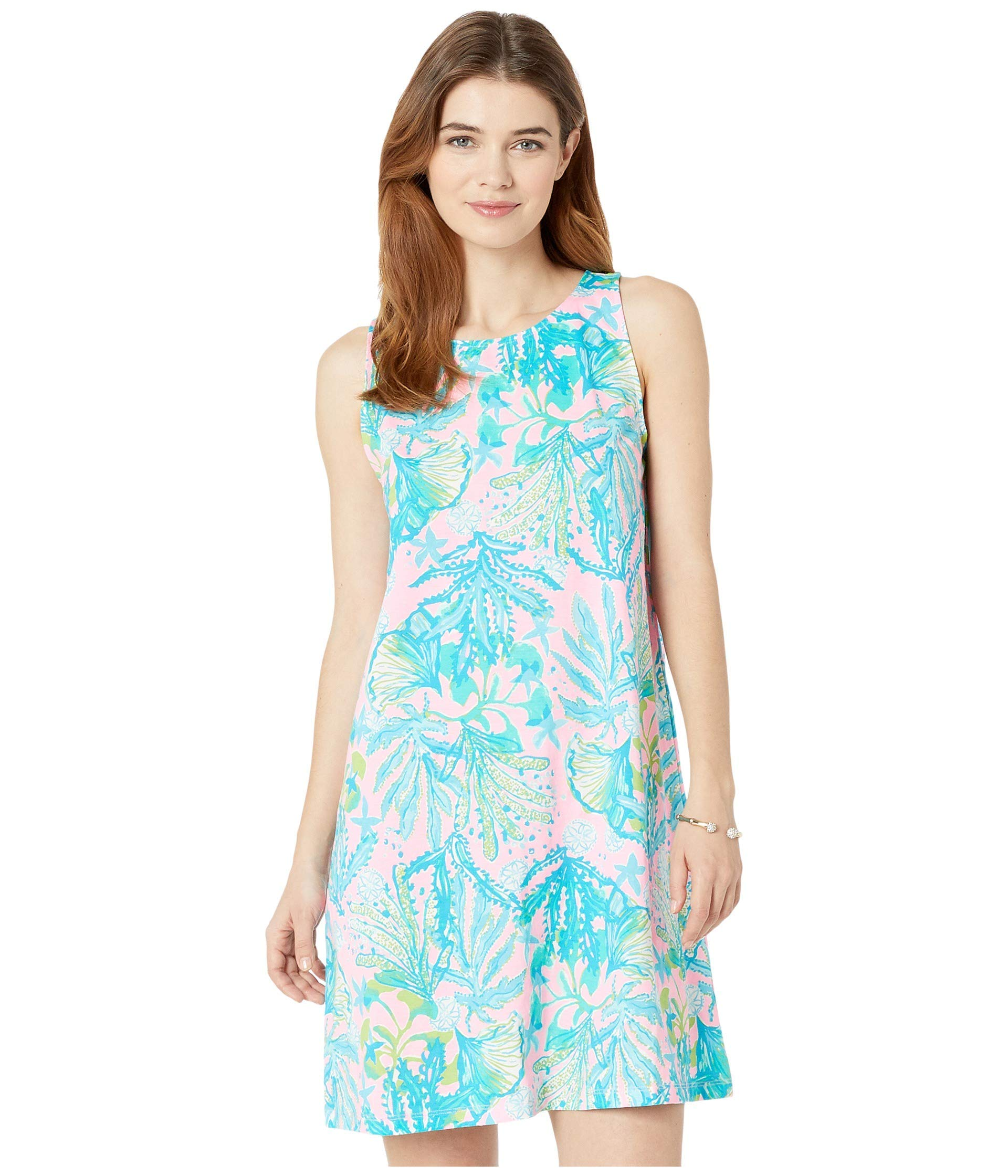 Available at Amazon: Lilly Pulitzer Women's Kristen Dress