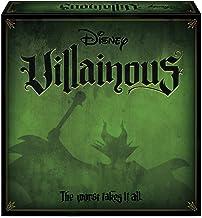 10 Mejor Juego En Disney de 2020 – Mejor valorados y revisados