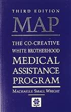 map medical assistance program