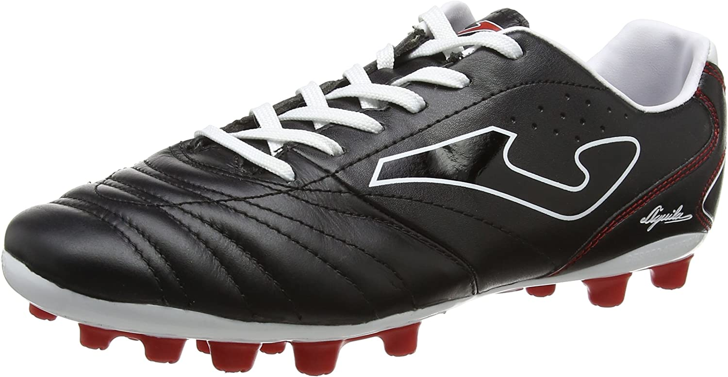 Joma Unisex Adults' Aguila GOL Football Boots