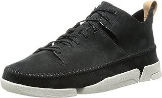 Clarks Originals 男士 低帮运动鞋 261073667