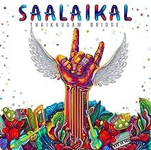 thaikkudam bridge songs mp3