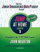 Best jump math grade 3 Reviews