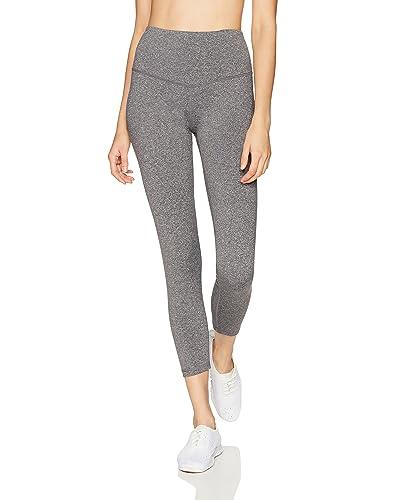 c6844bc7d7e90 Grey Workout Pants: Amazon.com