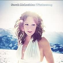 Best sarah mclachlan wintersong album Reviews
