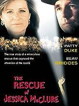 Rescue of Jessica McClure