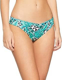 Milonga Swimwear Women's Blumming Bottom