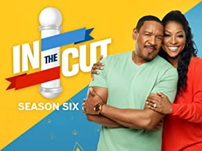 In the Cut: Season 6