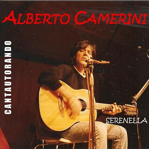mp3 alberto camerini