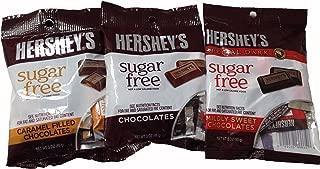 Best hershey's sugar free syrup Reviews