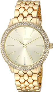 Best cheap luxury watches brands Reviews