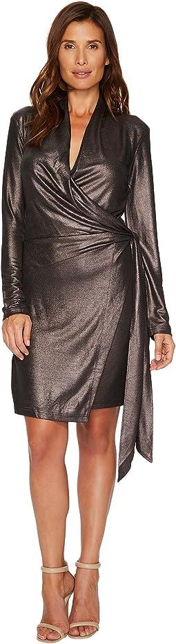 Hope Dress