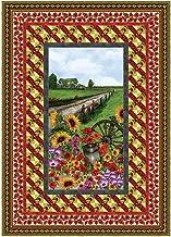 prairie lane quilts