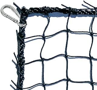Best sport court netting Reviews