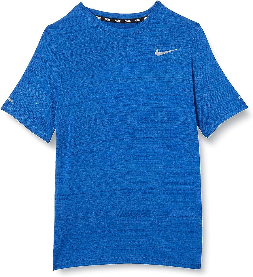 Dri Fit Miler T-Shirt Game Royal M