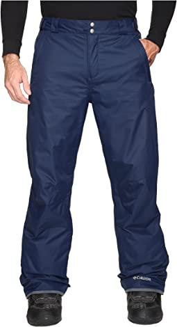 Columbia - Big & Tall Bugaboo™ II Pant