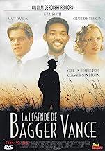 """<a href=""""/node/35584"""">La Légende de Bagger Vance</a>"""