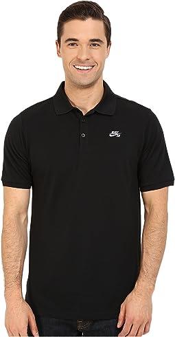 SB Dri-FIT™ Pique Polo