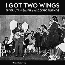 Best two wings gospel song Reviews