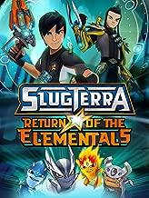 Best slugterra season 3 episode 1 Reviews