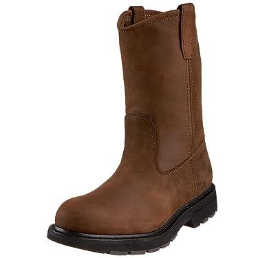 Wolverine Men's W04727 Wolverine Boot