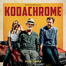 Best kodachrome film soundtrack Reviews