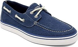 Nautica Galley Zapatos para Bote para Hombre