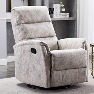 Best narrow recliner chairs Reviews