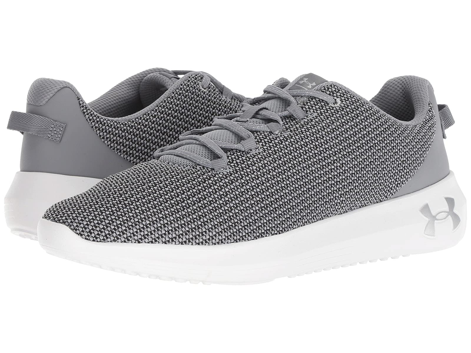Under Armour UA Ripple MTLAtmospheric grades have affordable shoes