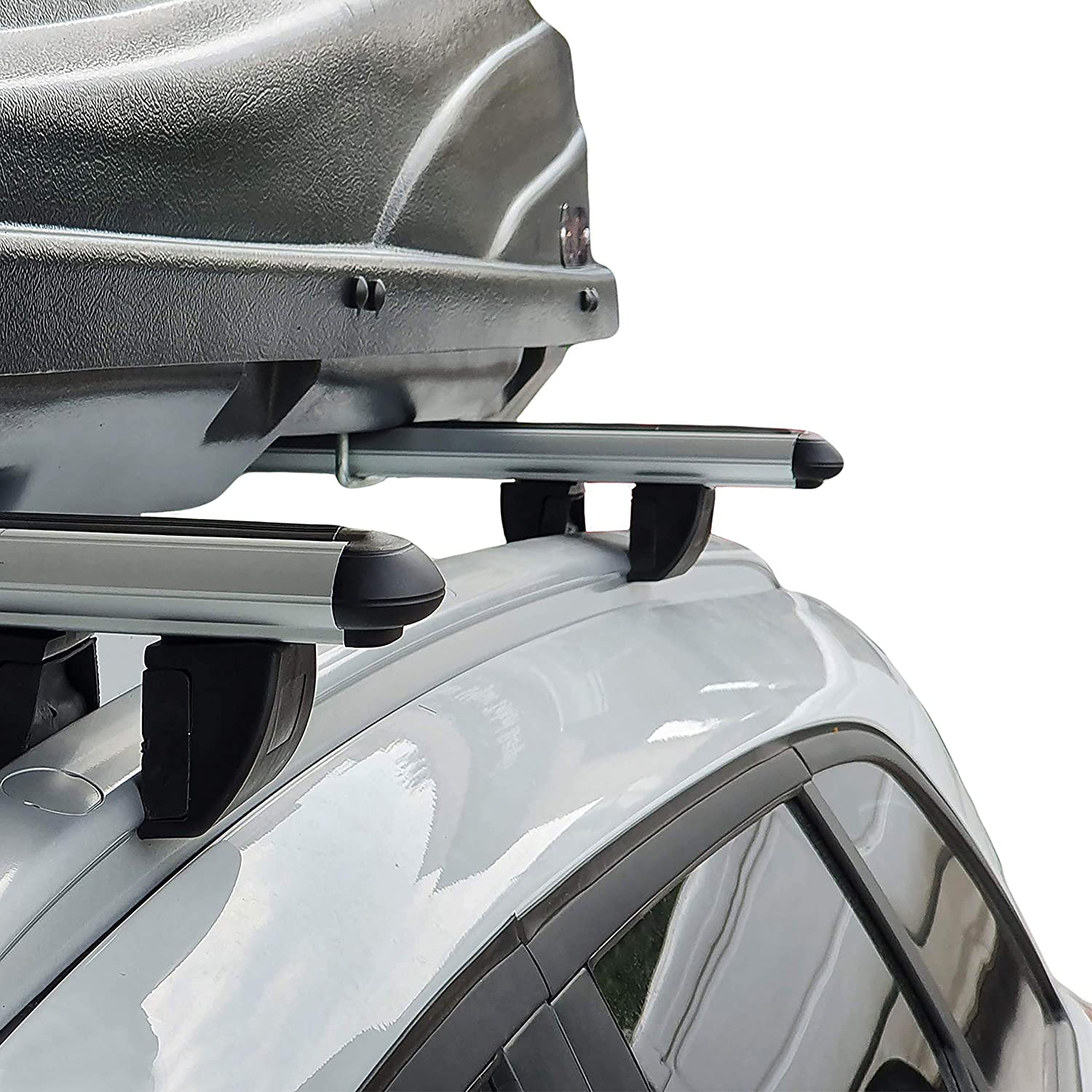 accessorypart Cross Bar for Peugeot 2017-2021 Max 79% OFF Traveller Max 69% OFF Expert R