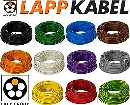 Suchergebnis Auf Für 6qmm Kabel