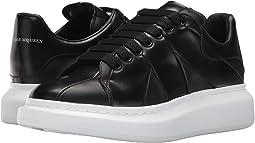 Alexander McQueen - Union Jack Sneaker