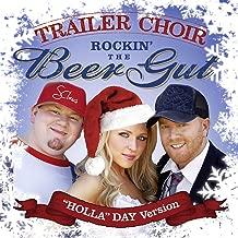 Best rockin the beer gut song Reviews