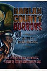 Harlan County Horrors Kindle Edition