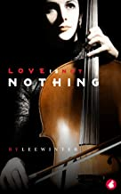 Love is not Nothing