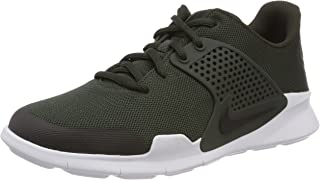 fac0b7c17c849 Amazon.fr : NIKE - 42.5 / Chaussures homme / Chaussures : Chaussures ...