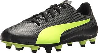 PUMA Spirit FG Kids Soccer Shoe