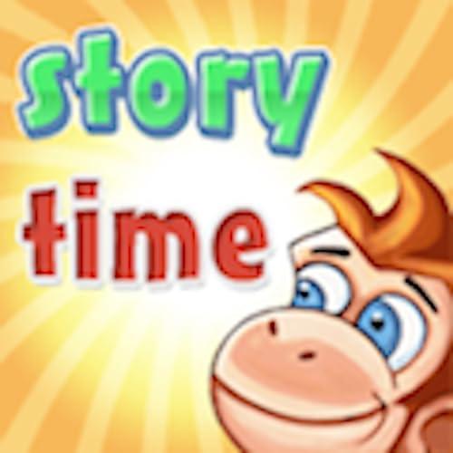 MOTR: Story Time!