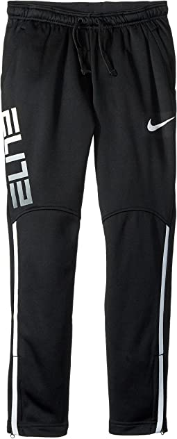 669a02ef5c4b Nike therma fit pant