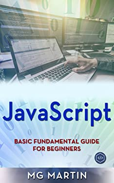 JavaScript: Basic Fundamental Guide for Beginners