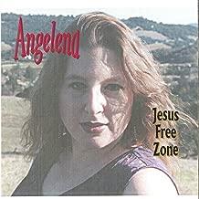 Jesus Free Zone [Explicit]