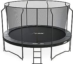 Best skywalker 16 foot trampoline Reviews