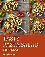 Salad Recipes Greek