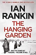 The Hanging Garden (Inspector Rebus Book 9) (English Edition)