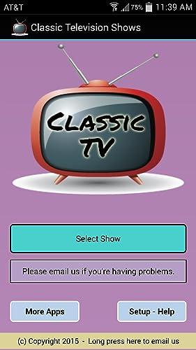 『TV Classics』の2枚目の画像
