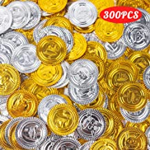 halloween silver coins
