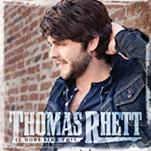 it goes like this thomas rhett mp3